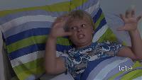 LOL Ржунимагу Эпизоды Страшный сон