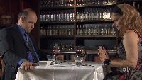 LOL Ржунимагу Эпизоды Ужин на высоте