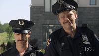 LOL Ржунимагу Эпизоды Злые полицейские