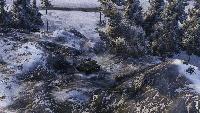 Лучшие Реплеи Недели Сезон-1 Лучшие Реплеи Недели с Кириллом Орешкиным #75