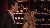 Любить и ненавидеть Сезон 1 Серия 7. Королевский сорняк
