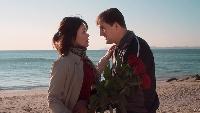 Любовь и море