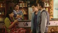 Любовь на районе Сезон 2 серия 17: Совесть