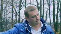 Люди Хэ Сезон-1 Серия 2