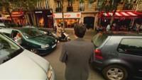 Люди мира 1 сезон 1 выпуск. Парижане