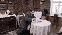 М.У.Р. Сезон-1 Серия 12