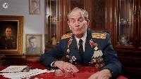 МАЙ 1945-го Сезон-1 Май 1945-го. Сокровища Дрездена