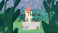 Маленькое королевство Сезон 1 Серия 10
