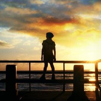 «Малыш» - вдохновляющая история о силе веры смотреть