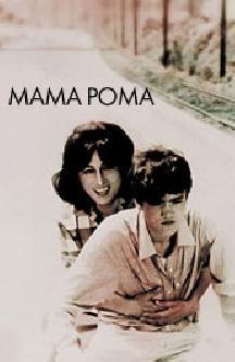 Мама Рома смотреть