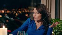 Мамочки Сезон-2 Серия 5