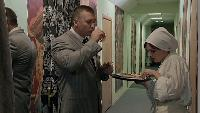 Мамочки Сезон 1 Серия 10