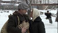 Марьина роща Сезон 2 Марьина роща Сезон 2 Серия 10