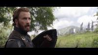 Marvel/DC: Geek Movies Ролики по MARVEL Ролики по MARVEL - «Капитан Марвел» - объясняем концовку и отвечаем на вопросы!