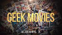 Marvel/DC: Geek Movies Ролики по MARVEL Ролики по MARVEL - Разбор финального трейлера 'Мстители 4 - Финал'! Танос на земле