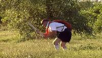 Маски-шоу Маски Суперскетчи Маски Суперскетчи - Маски: Суперскетчи - На рыбалке