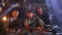 Маски-шоу Маски в партизанском отряде Маски в партизанском отряде - Серия 3