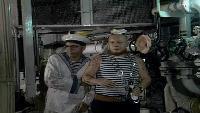 Маски-шоу Сборник Сборник - Маски на пароходе