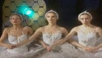 Маски-шоу Сборник Сборник - Маски в опере 3