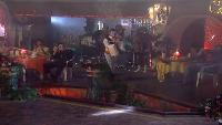 Маски-Шоу 3-х минутные скетчи Скетчи Серия 110