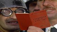 Маски-Шоу 3-х минутные скетчи Скетчи Серия 194