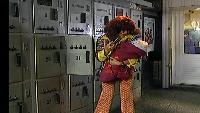 Маски-Шоу 3-х минутные скетчи Скетчи Серия 74