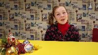 Мастер-классы Сезон-1 Декупаж елочных игрушек