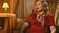 Мать и дочь 1 сезон Ева Польна и ее мать Любовь Польная 2