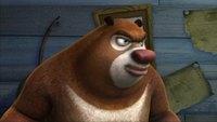 Медведи-соседи 1 сезон 75 серия. Вик сошел с ума