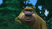 Медведи-соседи 1 сезон 94 серия. И тень содрогнулась