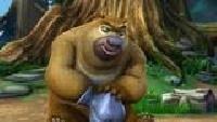 Медведи-соседи Сезон-1 Кувшин для медведей
