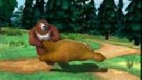 Медведи-соседи Сезон-1 Медведи чемпионы
