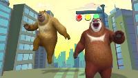 Медведи-соседи Сезон-2 Конкурс