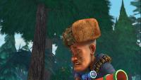 Медведи-соседи Сезон-2 Обман