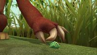 Медведи-соседи Сезон-2 Связующая кукуруза (Часть 1)