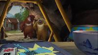 Медведи-соседи Сезон-2 Топор правосудия