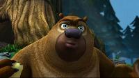 Медведи соседи 1 сезон 12 серия