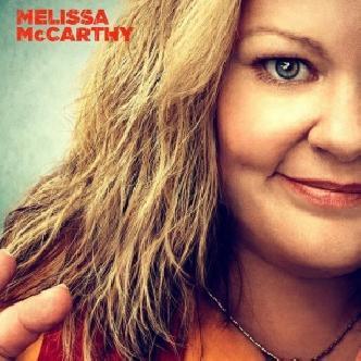 Меллиса МакКарти снова жжет в комедии «Тэмми» смотреть