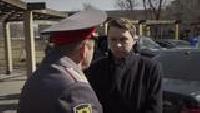 Ментовские войны Сезон-7 Невские партизаны. Фильм пятый, часть первая