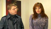 Метод Лавровой 1 сезон 34 серия