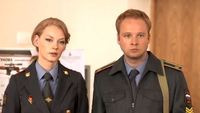 Метод Лавровой 2 сезон 42 серия