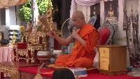 Мировая прогулка: Таиланд (Бангкок) Сезон-1 Серия 9