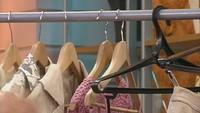 Модная прививка 1 сезон 53 выпуск