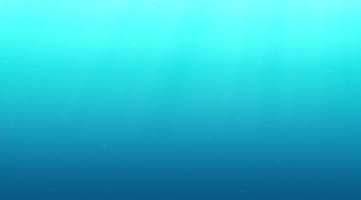 Морская бригада смотреть