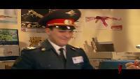 МосГорСмех Сезон-1 Серия 9