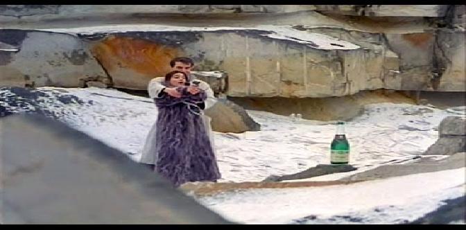 Московская любовь смотреть