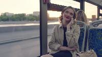 Московский романс Сезон-1 Серия 1