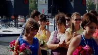 Моя прекрасная свадьба Моя прекрасная свадьба Выпуск 2