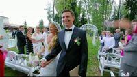 Моя свадьба лучше! 1 сезон 1 выпуск