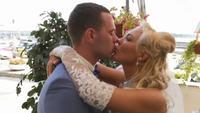Моя свадьба лучше! 1 сезон 12 выпуск